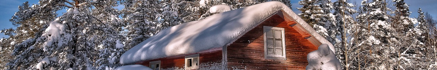 cropped-abandoned-snowy-house1.jpg
