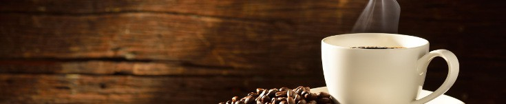 cropped-coffee-steam-beans-735-3501.jpg