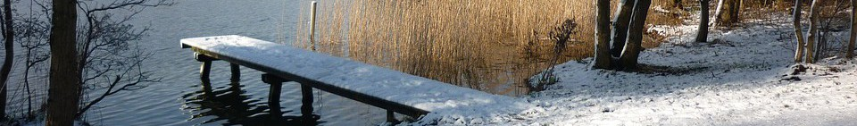 cropped-cropped-winter-landscape-499515_960_7201.jpg